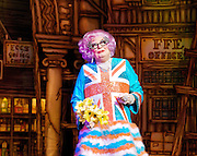 Dick Whittington <br />