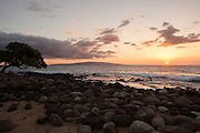 Images from Maui, Hawaii