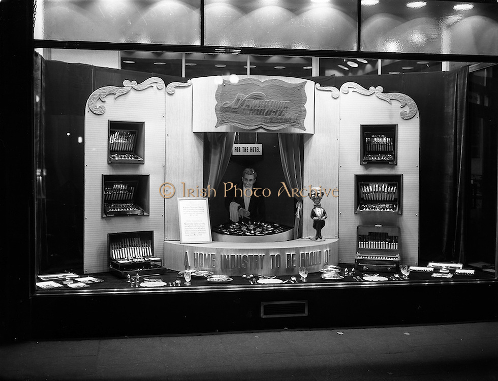 15/03/1953<br />