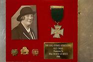 War Tunnels Guides award