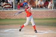 bbo-opc baseball 052912