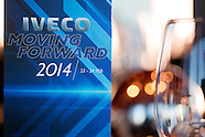IVECO National Conference