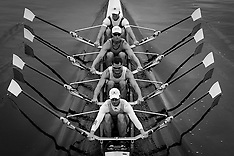 2012 Olympic Rowing Team