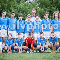 2002-Initial-Sportteam