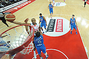 DESCRIZIONE : Pesaro Lega A 2011-12 Scavolini Siviglia Pesaro Novipiu Casale Monferrato<br /> GIOCATORE : Richard Hickman<br /> CATEGORIA : special tiro<br /> SQUADRA : Scavolini Siviglia Pesaro <br /> EVENTO : Campionato Lega A 2011-2012<br /> GARA : Scavolini Siviglia Pesaro Novipiu Casale Monferrato<br /> DATA : 15/01/2012<br /> SPORT : Pallacanestro<br /> AUTORE : Agenzia Ciamillo-Castoria/C.De Massis<br /> Galleria : Lega Basket A 2011-2012<br /> Fotonotizia : Pesaro Lega A 2011-12 Scavolini Siviglia Pesaro Novipiu Casale Monferrato<br /> Predefinita :