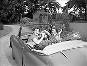 04/08/1953<br />
