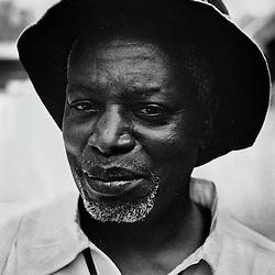 Mweze Ngangura (Fespaco 2005).