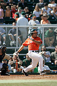 2006 Hurricanes Baseball