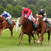 Lingfield 2nd June