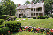 Royer House, Waynesboro, PA