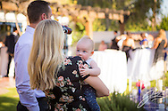 Some photos I snapped at Raf and Jen's Wedding in Palm Springs, CA. ©justinalexanderbartels.com
