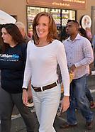 Kathleen Rice, Nassau County DA