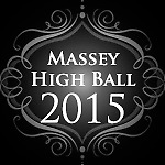 Massey High Ball 2015