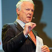 NLD/Amsterdam/20130115 - BID / Big Improvement Day 2013, John Fentener van Vlissingen