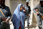 Afghanistan Malalai Joya
