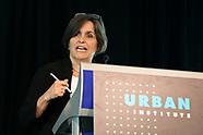Urban Institute CDFIs Forum