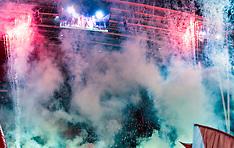 20190308 NED: FC Utrecht - FC Groningen, Utrecht