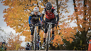 2016 Guelph Cross