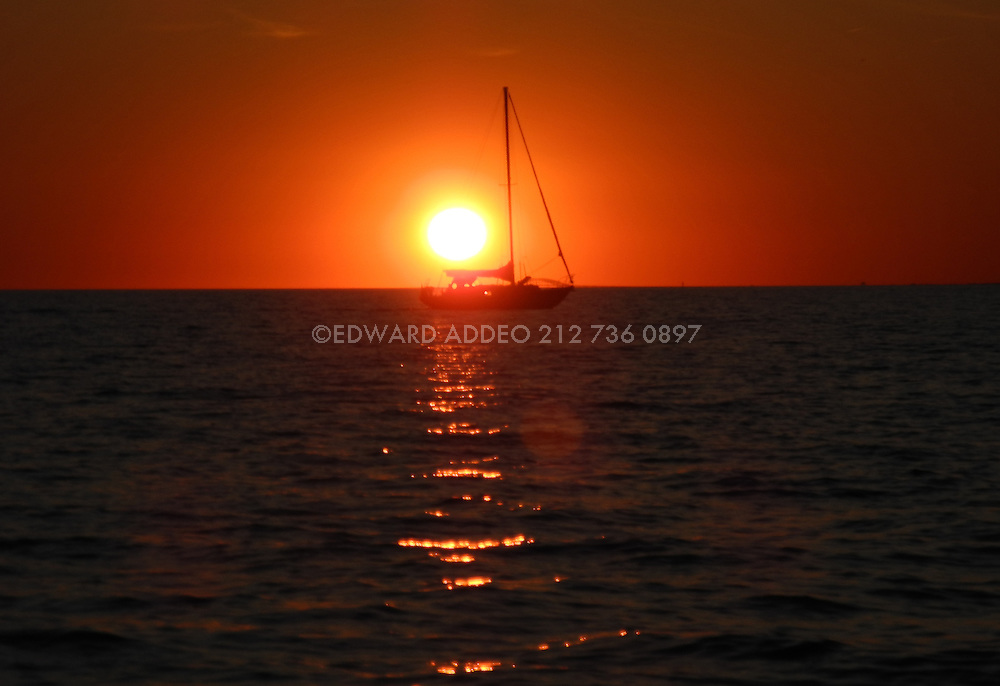 Fire Island New York, Long Island Ocean Beaches Fire Island, Great South Bay and Ocean Beaches Long Island New York