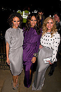 07.JUNE.2011. LONDON<br /> <br /> GIRLBAND 'THE SUGABABES' AT THE GLAMOUR WOMEN OF THE YEAR AWARDS 2011, IN BERKELEY SQUARE, IN LONDON.<br /> <br /> BYLINE: EDBIMAGEARCHIVE.COM<br /> <br /> *THIS IMAGE IS STRICTLY FOR UK NEWSPAPERS AND MAGAZINES ONLY*<br /> *FOR WORLD WIDE SALES AND WEB USE PLEASE CONTACT EDBIMAGEARCHIVE - 0208 954 5968*