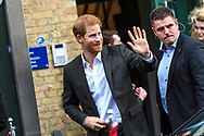 Copenhagen, Denmark, Wednesday 25th October 2017<br />