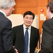 IPA - Asia Matters