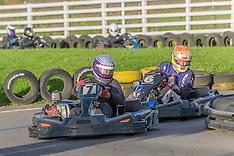 Karting 2016
