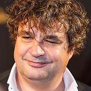 NLD/Utrecht/20150923 - Opening NFF 2015, filmpremiere J. Kessels, Frank Lammers