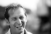 September 3, 2016: Jarno Trulli , Italian Grand Prix at Monza