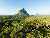 Australia & New Zealand travel photography