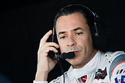 March 15-17, 2018: Mobil 1 Sebring 12 hour. 7 Acura Team Penske, Acura DPi, Helio Castroneves