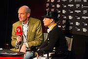Clip my Horse<br /> Jumping Indoor Maastricht 2016<br /> © DigiShots