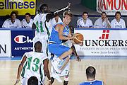 DESCRIZIONE : Bormio Torneo Internazionale Maschile Diego Gianatti Italia Senegal<br /> GIOCATORE : Giuseppe Poeta<br /> SQUADRA : Italia Italy<br /> EVENTO : Raduno Collegiale Nazionale Maschile <br /> GARA : Italia Senegal Italy<br /> DATA : 17/07/2009 <br /> CATEGORIA :  penetrazione<br /> SPORT : Pallacanestro <br /> AUTORE : Agenzia Ciamillo-Castoria/C.De Massis <br /> Galleria : Fip Nazionali 2009<br /> Fotonotizia : Bormio Torneo Internazionale Maschile Diego Gianatti Italia Senegal<br /> Predefinita :