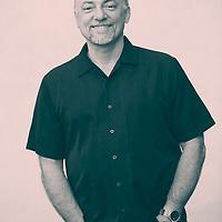 Steve Annunzio Maui 2015