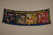 080410 NYHS QUILTS