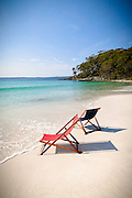 For Shoalhaven Tourism, South Coast, Australia