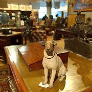 Bonhams The Gentleman's Library Sale 2009