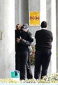 Richard Gere says goodbye to swainish girlfriend