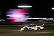 January 30-31, 2016: Daytona 24 hour: #911 Patrick Pilet, Nick Tandy, Kevin Estre, Porsche North America, Porsche 911 RSR GTLM