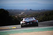 September 13-15, 2019: IMSA Weathertech Series, Laguna Seca. #25 BMW Team RLL BMW M8 GTE, GTLM: Connor De Phillippi,  Tom Blomqvist