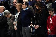DESCRIZIONE : Bologna Lega A 2015-2016 Obiettivo Lavoro Bologna Vanoli Cremona<br /> GIOCATORE : Claudio Sabatini<br /> CATEGORIA : vip<br /> SQUADRA : Obiettivo Lavoro Bologna<br /> EVENTO : Campionato Lega A 2015-2016<br /> GARA : Obiettivo Lavoro Bologna Vanoli Cremona<br /> DATA : 26/03/2016<br /> SPORT : Pallacanestro<br /> AUTORE : Agenzia Ciamillo-Castoria/Max.Ceretti<br /> GALLERIA : Lega Basket A 2014-2015<br /> FOTONOTIZIA : Bologna Lega A 2015-2016 Obiettivo Lavoro Bologna Vanoli Cremona<br /> PREDEFINITA :