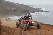 2012 SCORE Baja 500