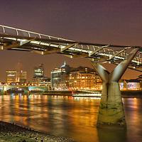 2008_05_05_london