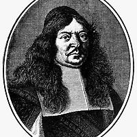 HOFMANNSWALDAU, Christian Hofmann von