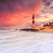 Fotos da Bahia