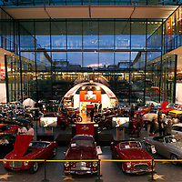 Lankes Auction vehicles, Retro Classics 2011