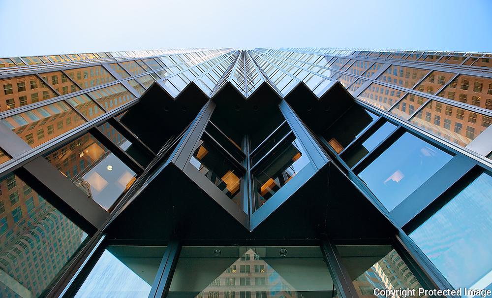 RBC Bank Building