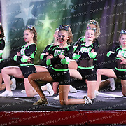 2019_Intensity Cheer Extreme - Envy
