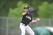 bbo-opc baseball 042914