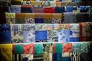 LCR Quilting